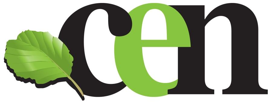 logo CEN neutral